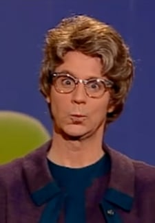 Dana Carvey Developing New Sketch Comedy Show For Fox