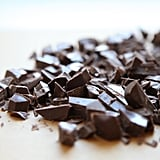 Indulge With Dark Chocolate