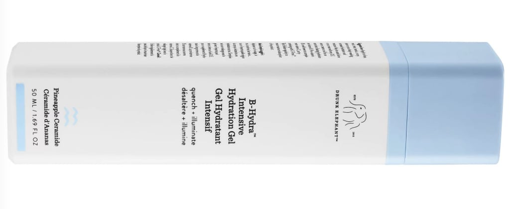 Drunk Elephant B-Hydra Intensive Hydration Gel Review