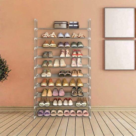 Best Shoe Organizers