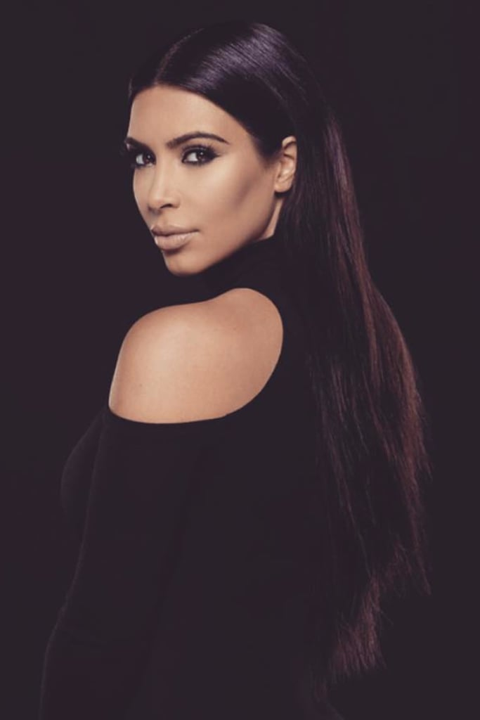 Kim Kardashian's Best Spy Moments