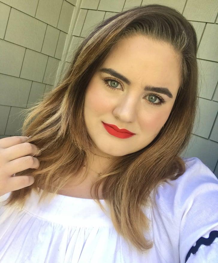 Beauty Bakerie Matte Lip Whip Lipstick | Editor Review 2020