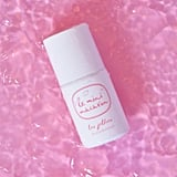 Le Mini Macaron Jelly Gel Polish