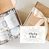 A Big Hug to You Gift Box