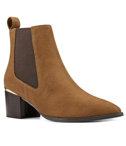 Taye Chelsea Boot