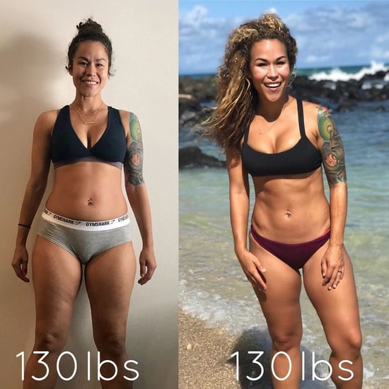 Why You Don't Need Weigh-ins