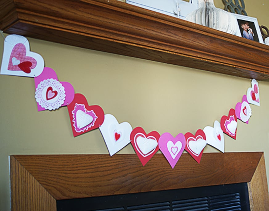valentines day crafts for toddlers popsugar moms