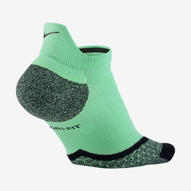 7cd3ef03d Nike Elite Cushioned No-Show Tab Running Socks | Freshen Up Your ...