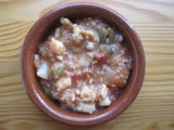 Catalan Fish Stew Recipe 2011-01-27 15:31:24