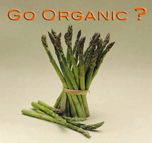 When to Buy Organic (and when not to)