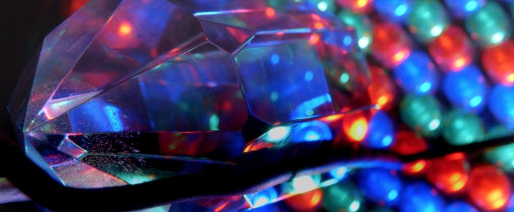 Crystal Healing | Video