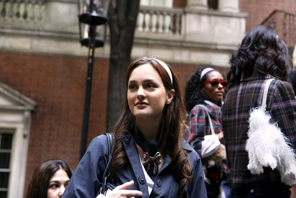 Where Does the Gossip Girl Spinoff Take Place?