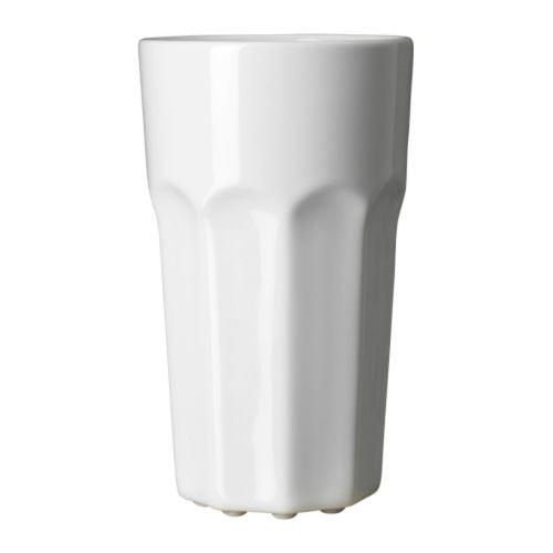 Pokal tumbler ($2)