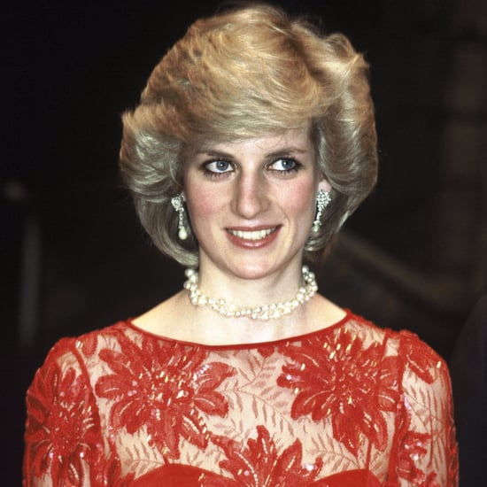 Best Gifts For Princess Diana Fans