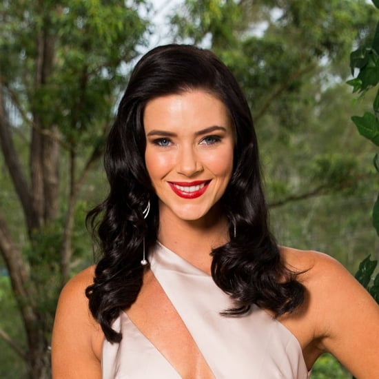 The Bachelor Australia Hair and Makeup 2018