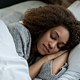 Myth: It's Better to Sleep in a Warmer Bedroom