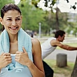 Find a Workout You Love