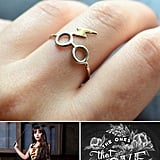 Harry Potter Gifts For Her