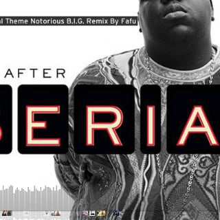 Serial Theme Song Notorious BIG Remix