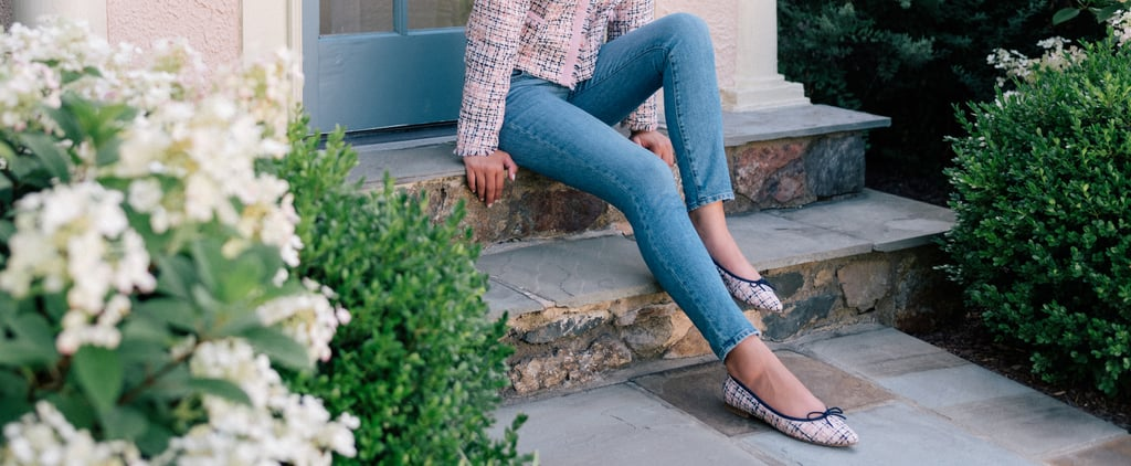 Gal Meets Glam Launches a Fall Shoe Collection With Margaux