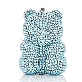 Judith Leiber Teddy Bear Pillbox