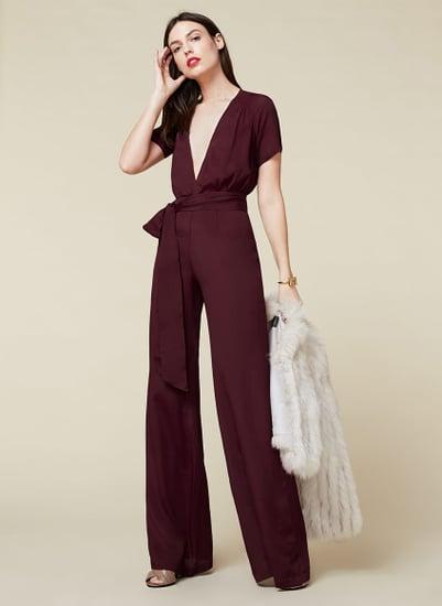 Wedding Guest Dresses For Every Occassion
