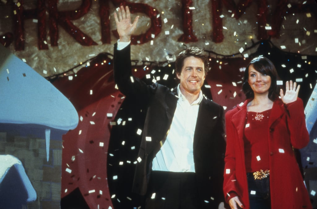 Best Christmas Movie Soundtracks