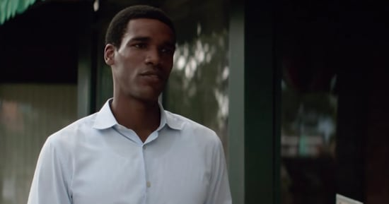 The Subtle Foreshadowing In Southside With You