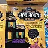 Halloween Joe Joe's