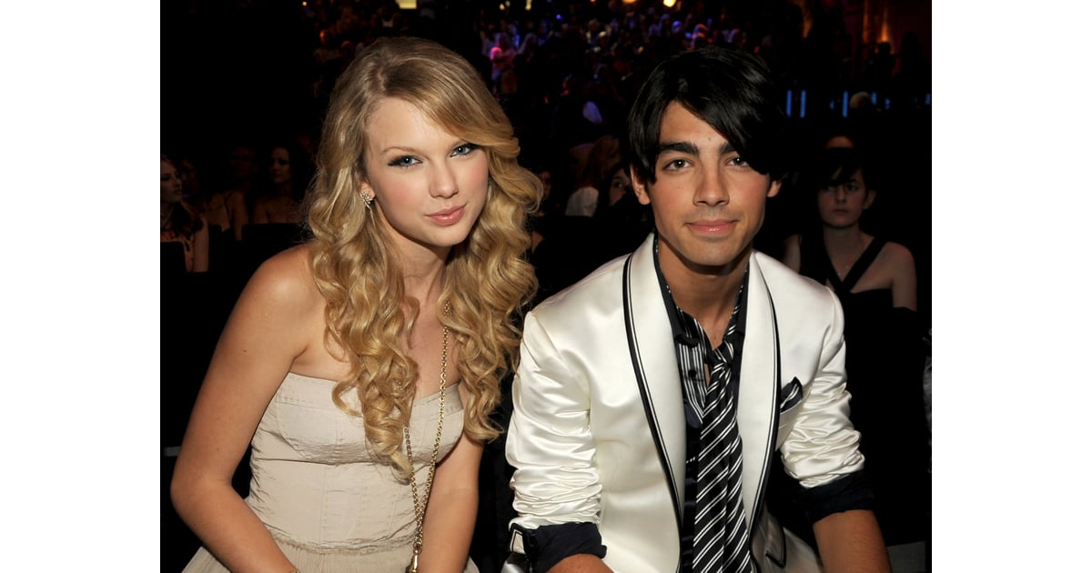Who has taylor swift dated in Brisbane