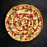 Pizza Hut Sweet Sriracha Dynamite