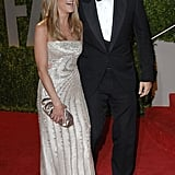 Jennifer and John