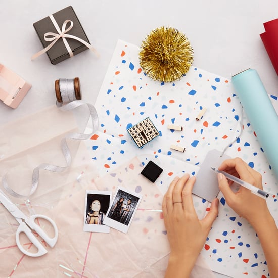 Best Gifts For Your Friends Under $30