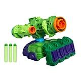 Nerf Hulk Assembler Gear