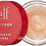 E.l.f Cosmetics Jelly Pop Face & Eye Gloss in Creamsicle Pop