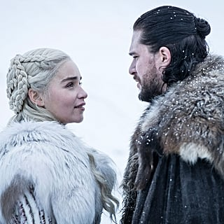 How Are Jon and Daenerys Related on Game of Thrones?