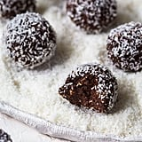 Recipe: Chocolate Bliss Balls
