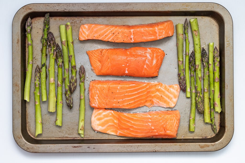 أفضل الأطعمة الغنيّة بالبروتين لخسارة الوزن