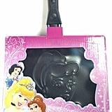 Cinderella Pancake Pan