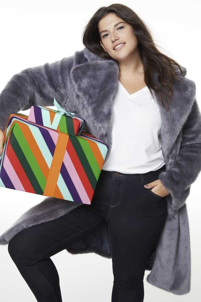 Affordable Coat Gift Guide
