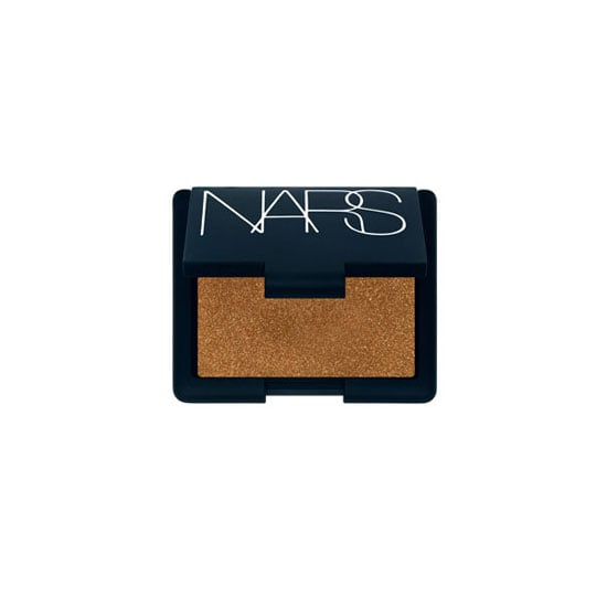 Nars Cream Eye Shadow in Savage, $39