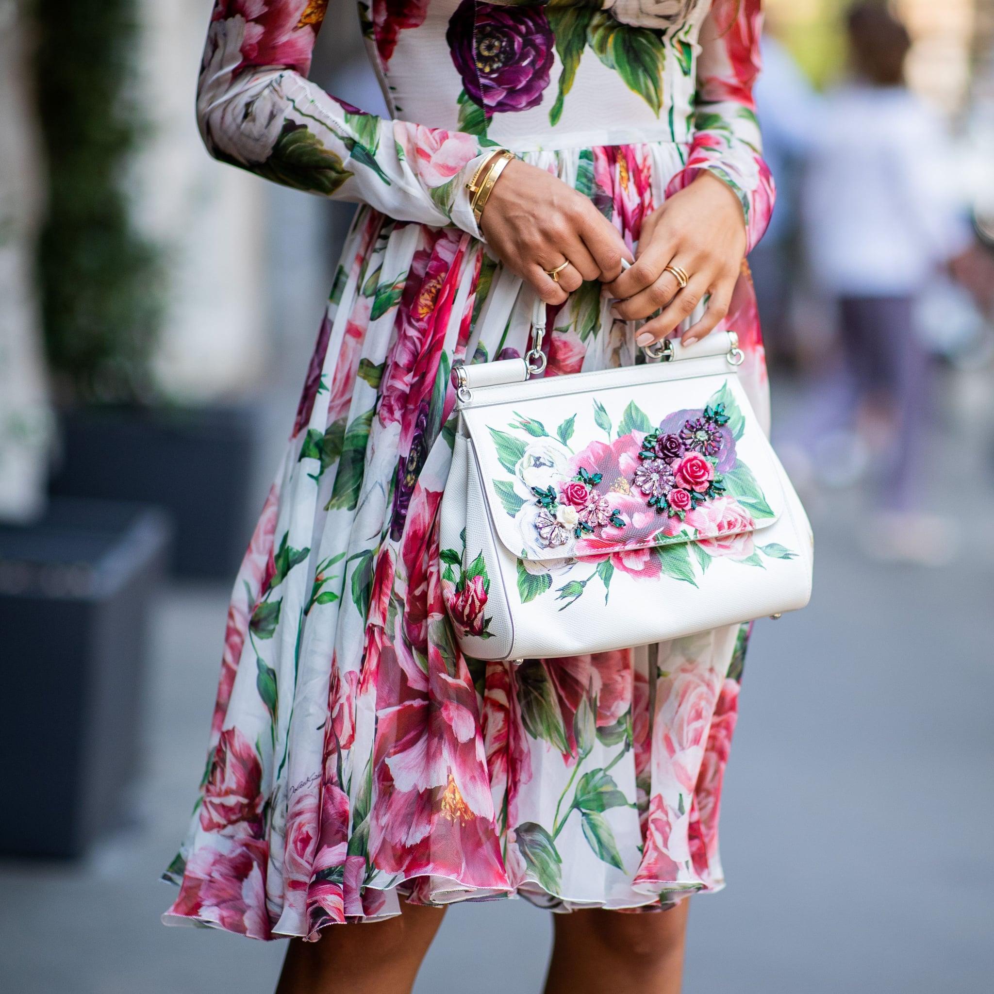 Резултат со слика за photos of floral dresses