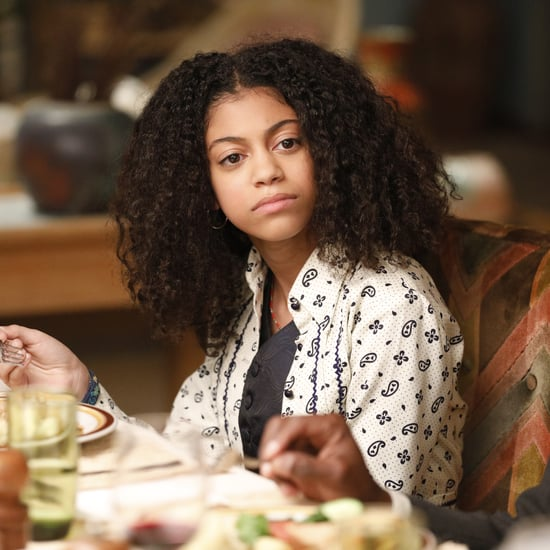What TV Networks Are Doing to Improve Representation