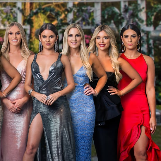 Who Are the Bachelor Australia Intruders 2019?