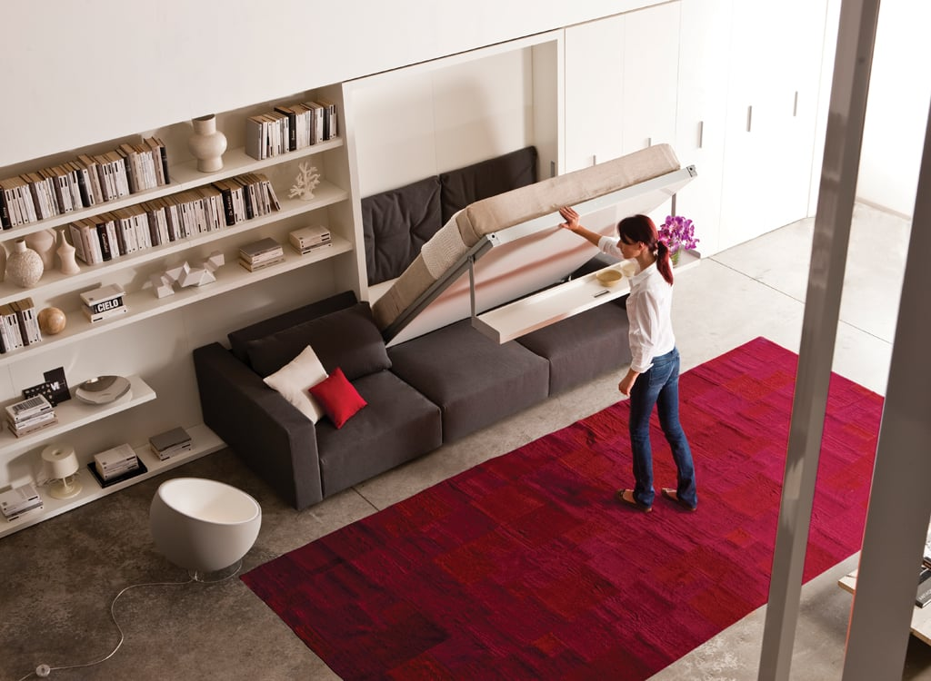 The Sofa S Top Cushions Can Be Removed Making It Easy To