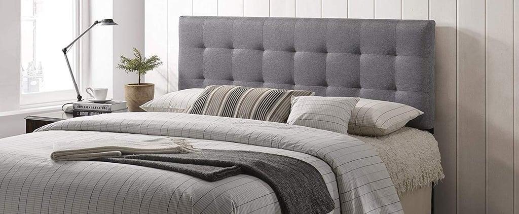 Best Bedroom Furniture From Amazon 2020