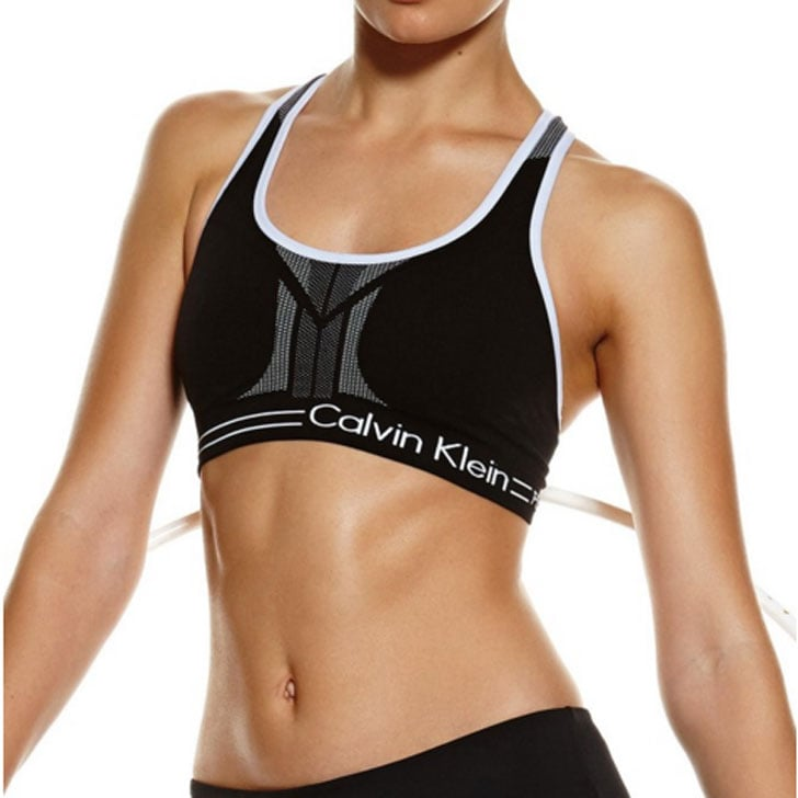 Best Activewear Buys For Christmas 2015