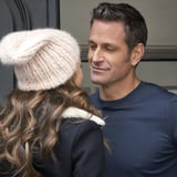 Younger: Peter Hermann on Charles' Self-Discovery and Sharing