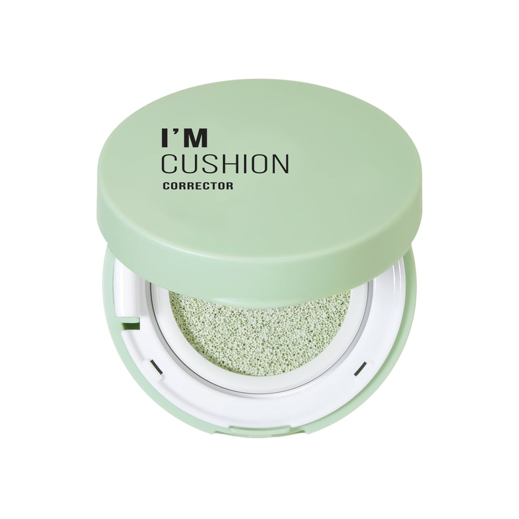 Foodies and Beauty Junkies Alike Will Obsess Over These Macaron Cushion Compacts