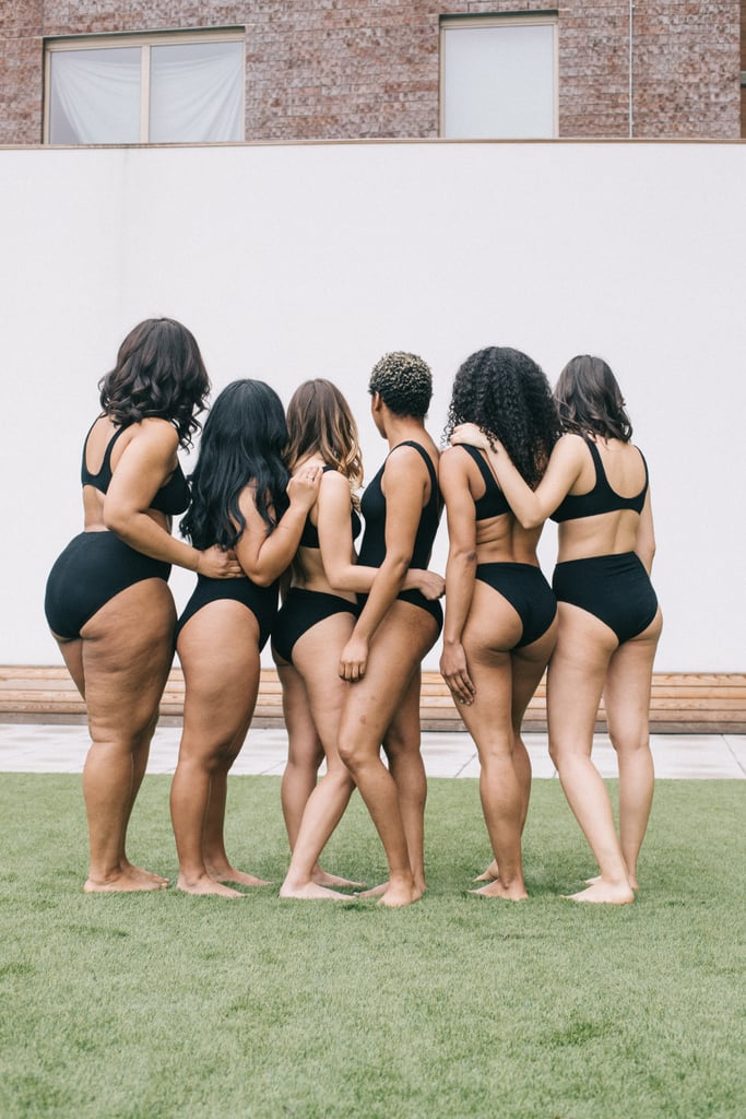 4ab466879e Best Swimsuit Brand For All Body Types 2019 | POPSUGAR Fashion Photo 7